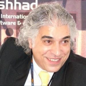 siavosh kaviani, Nasim Gazerani, Somayeh Nosrati and Afsaneh_Moradi