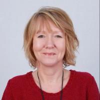 Pam Newbury