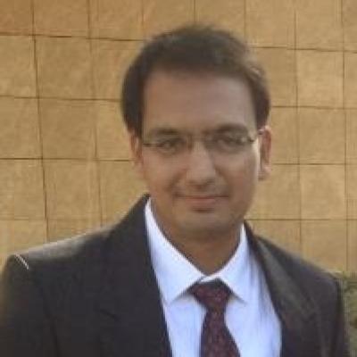 vaibhavmagarwal