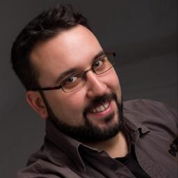 avatar de Alberto / Zumito