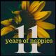 11yearsofnappies