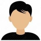 View Sam_Sharma's Profile