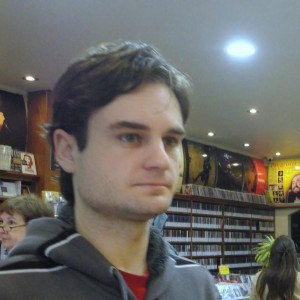 Leonardo Crauss Daronco