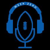 Week Zero