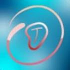 View bot_antibyte's Profile