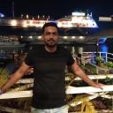 Abhishek Patole