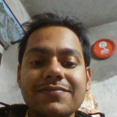bhavesh verma (follower)
