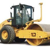 LCG Equipment Sales ltd.
