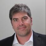 avatar for Don Husereau