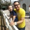 Alexander Moncayo's picture