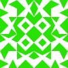 Avatar laurent gorry
