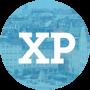 Avatar for xpgraphics