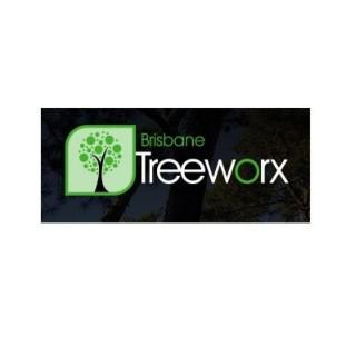 Brisbane Treeworx