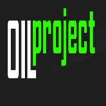 oilproject's picture