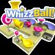 whizzball's avatar