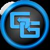 Skyrim VR SkyUI Inventory Issues - last post by GlitchFerLife