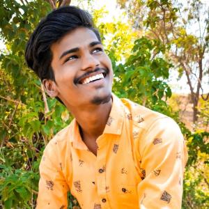 VaiBhav Devkule