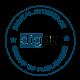 Digpu News Network