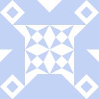 gravatar for ManoloS7