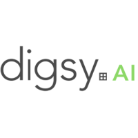 avatar for Digsy AI