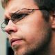 Grzegorz Lyczba's avatar