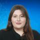 Sofia Kargioti