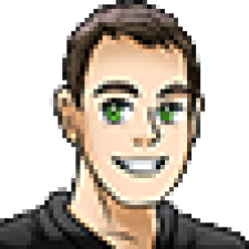 Avatar for davespriet from gravatar.com