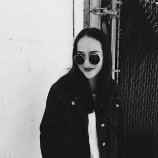 Allison Rae