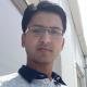 Akshay Vijay Jain