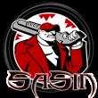 Sassin2k11