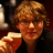 Leon Rick Fokken's avatar