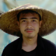 Ahmad Zaelani Siganteng