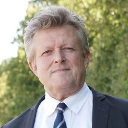 avatar for Philippe Loiseau
