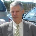 RobertoLopez