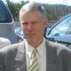 Roberto Lopez Loepz