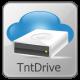 TntDrive