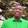 Abimbola Ayobami
