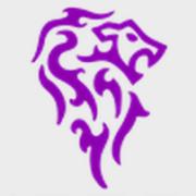 liondgr8