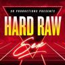 Hard Raw Sex