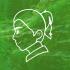 Avatar for Cristian de Eco Swap