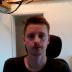 Fabio Stegmeyer's avatar