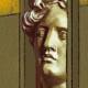 begebies's avatar