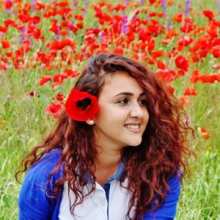 Սոնա Փափազյան
