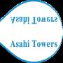 Avatar of tower asahi