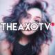 TheAxo_TV