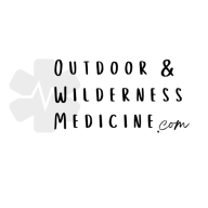 Outdoor and Wilderness Medicine Team