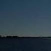 Avatar of معتز أحمد