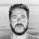 Gian Marco Nava