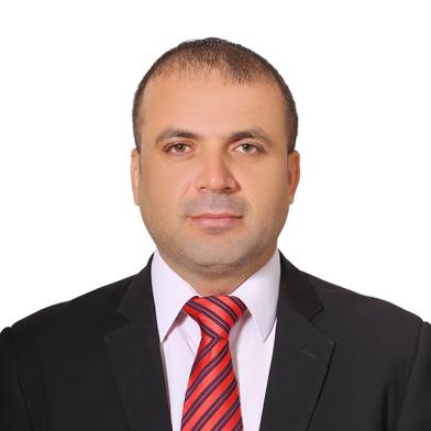Moawiya