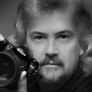 Randy Pugh's picture